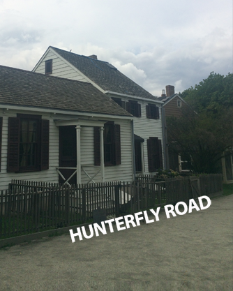 What Is the Weeksville Heritage Center 02